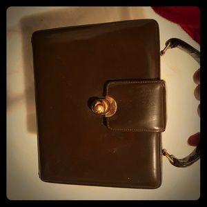Handbags - Cute vintage handbag